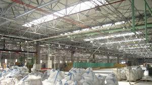 Tekstil Üretim